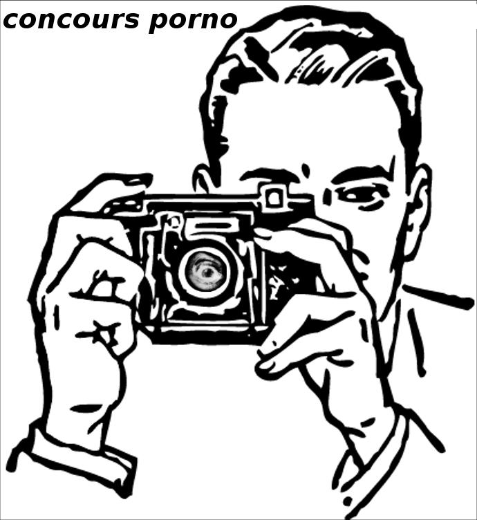 Premier site porno sur internet