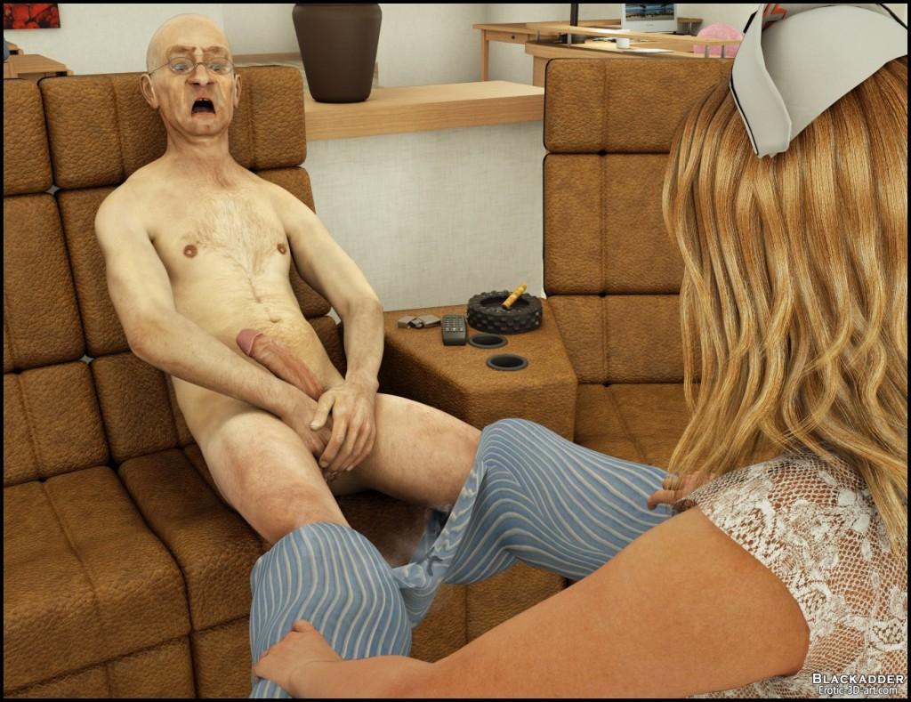 porno-dom-prestarelih