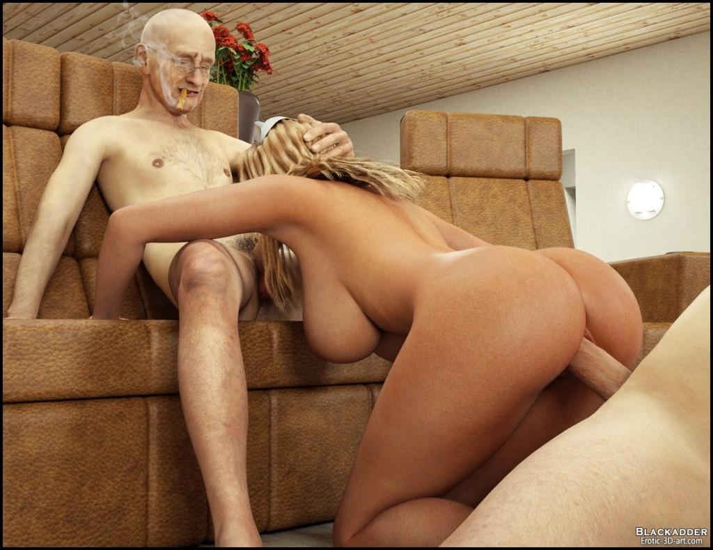 Смотреть русское порно застукала за дрочкой 22 фотография