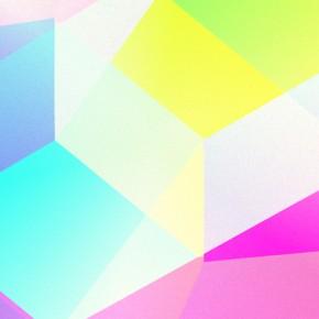 hypercube?
