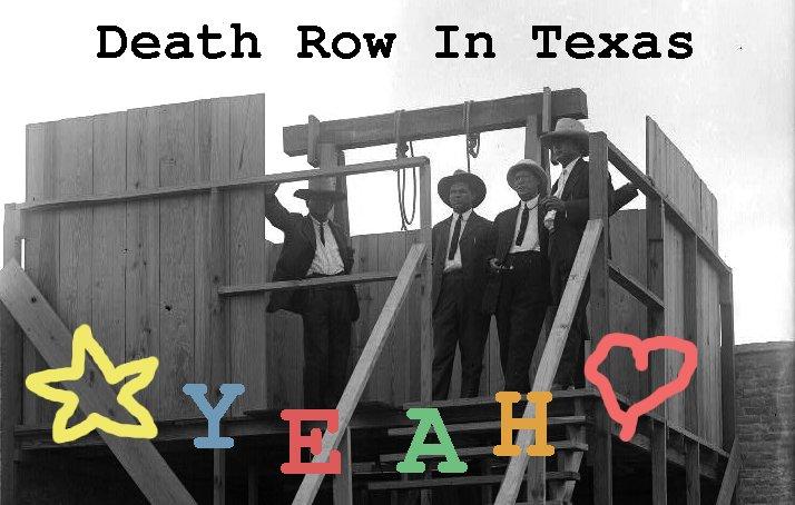 death_row