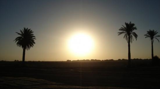 ramadi-sunrise-iraq