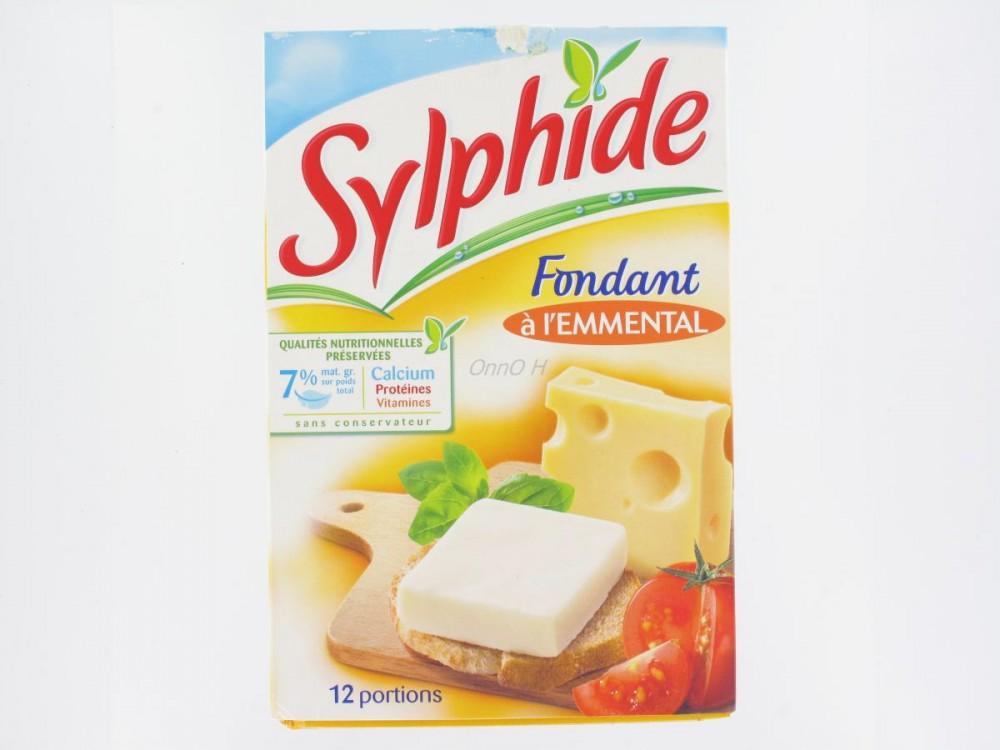 sylphide-fondant-a-lemmental-12-portions-200-grs-a-tartiner
