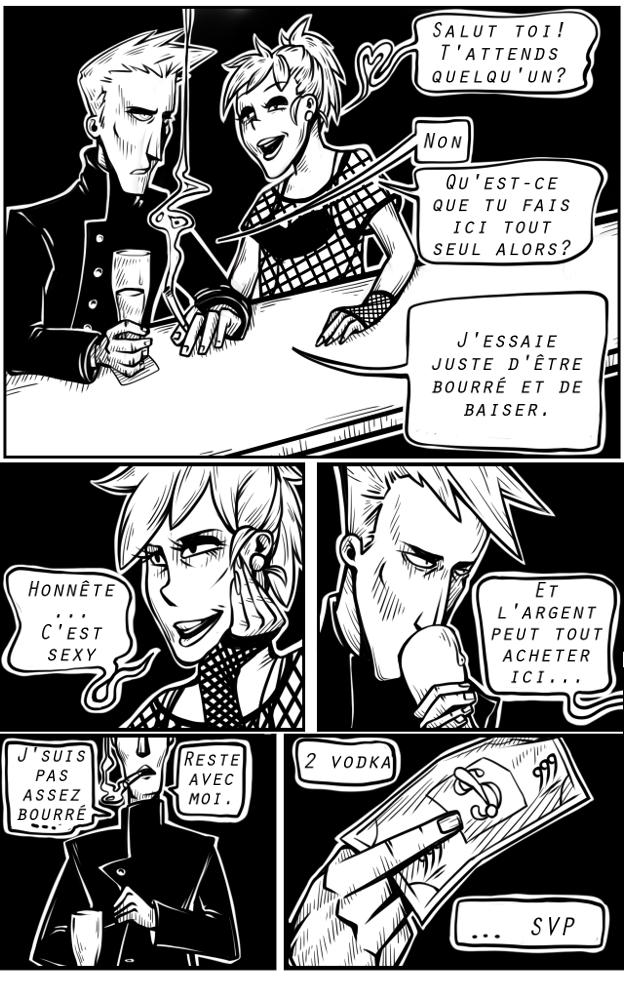 page-1-putain-de-merde-fait-chier